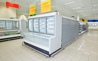Producteur de gaz Oxynord : Représentant officiel des réfrigérants Honeywell
